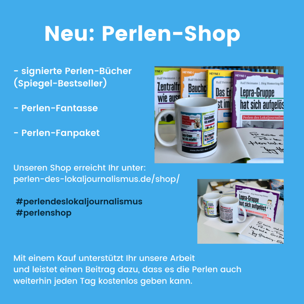 Perlen-Shop